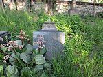 Hřbitov Zlíchov 32.jpg
