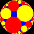 H2 tiling 2ii-7.png