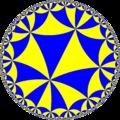 H2 tiling 335-4.png