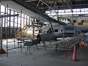 HARP Consolidated PBY Catalina.JPG