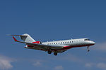 HB-JEH Bombardier BD-700-1A10 Global 6000 GLEX - LUC (18232944163).jpg