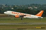 HB-JYA Airbus A320-214 A320 - EZS (29335232023).jpg