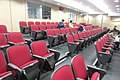 HKRC HQ 香港紅十字會總部 Hong Kong Red Cross Headquarters Jockey Club Convention Hall Dec-2017 IX1 04.jpg
