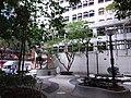 HK 灣仔 Wan Chai 皇后大道東 Queen's Road East Road 永樂里 Wing Lok Lane Saturday February 2019 SSG 09.jpg
