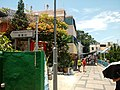 HK 長洲 Cheung Chau tour May 2018 LGM 11.jpg