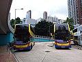 HK CWB 銅鑼灣 Causeway Bay 摩頓台 Moreton Terrace Bus Terminus June 2019 SSG 07.jpg