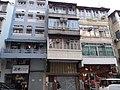 HK Kln City 九龍城 Kowloon City 福佬村道 Fuk Lo Tsun Road January 2021 SSG 50.jpg