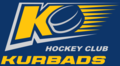 HK Kurbads Logo DarkBlue.png