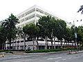 HK NorthDistrictGovernmentOffices.JPG