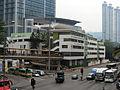 HK SiYuanSchool of thePreciousBlood.JPG