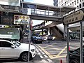 HK WC 灣仔 Wan Chai 杜老誌道 Tonnochy Road footbridge near Jaffe Road October 2020 SS2.jpg