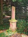 HLBurgtorfriedhofAbramEnns02.jpg