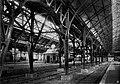 HL Damals – Gebrüder Borchers – Lübeck Hauptbahnhof – Bahnsteighallen – 1908– 3.jpg