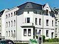 HL Damals – Schwartauer Allee 67.jpg