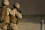 HMH-366 conduct day and night QRF training 140819-M-EN264-316.jpg