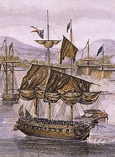 HMS <i>Confiance</i> (1814)