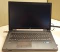 HP Elitebook 8770w.png