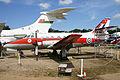 HP Jetstream T1 XX499 G (6901304733).jpg