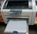 HP Laserjet 1022.png