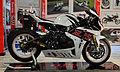 HSP Honda – Hamburger Motorrad Tage 2015 01.jpg