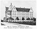 HUSB 1914, S. 196, Abb. 275, Realschule Osterbekstraße, Ansicht.jpg