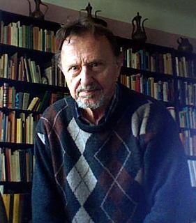 Helmut Satzinger Austrian egyptologist