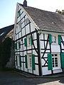 Haan Denkmalbereich 3 (Gruiten-Dorf) 003 17.JPG