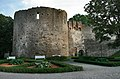 Haapsalu castle - panoramio (2).jpg