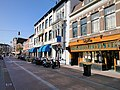 Haarlem (42).jpg