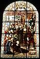 Haarlem - St Josephkerk - glas-in-lood martelaren.jpg