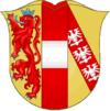 Habsburg Lorraine Trishield.png