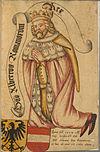 Habsburger BSB Cod icon 330 fol 01r.jpg