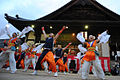 Hadaka Matsuri (-Naked Festival-) festivities in Saidai-ji, Japan-2.jpg