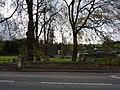 Haddon House Farm, Bakewell - geograph.org.uk - 1568008.jpg