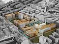 HafenCity Quartier Am Sandtorpark-Grasbrook.jpg