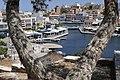 Hafen Agios Nikolaos (34995900266).jpg
