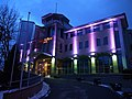 Haffner Hotel - panoramio.jpg