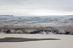 Hagavatn - Eystri-Hagafellsjökull.jpg