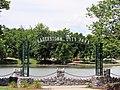 Hagerstown City Park 02.jpg