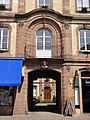 Haguenau Grand'Rue 57e.JPG
