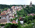 Haigerloch Blick 2011 1.jpg