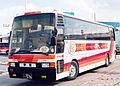Hakodateteisanbus superaeroII.jpg