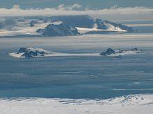 7c2fb9cad8d Baliza Hill - Wikipedia