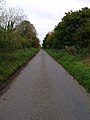 Half Mile Drove - geograph.org.uk - 77781.jpg