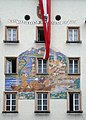 Hallein-Rathaus Theodor Kern.jpg