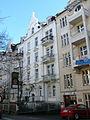 Hallgarter Straße 2 01.JPG