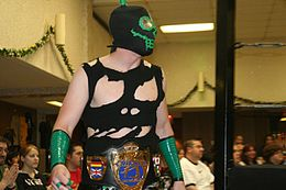 Hallowicked as champion.jpg