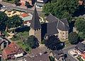 Haltern am See, Sythen, St.-Joseph-Kirche -- 2014 -- 9022 -- Ausschnitt.jpg