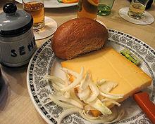 Rheinische Kuche Wikipedia