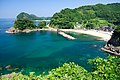 Hamasui Beach Toyooka Hyogo.jpg